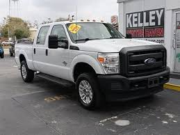 Used Ford Pickup Trucks for Sale (with Photos) - CARFAX