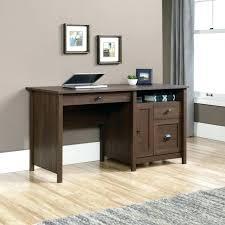 small pc desk small desk medium size of corner desk home computer desks small wooden desk