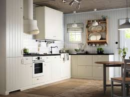 Kitchen Dark Wood Floors 30 Striking White Kitchens With Dark Wood Floors Cream Wall Paint