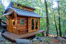 Small Picture Tiny Houses Embraced by City of Eugene Oregon Theres nothing