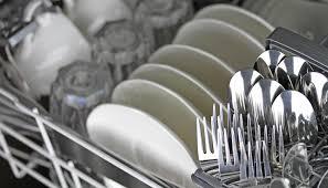 5 best countertop dishwashers in 2019