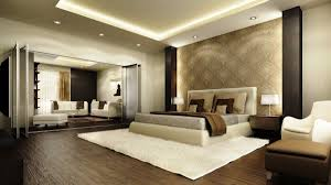 Bedroom : Amazing Bedrooms Awesome Bedroom Designs For Small .