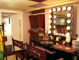 bedroom mirror with lights bedroom mirror with lights makeup area bedroom mirror with lights awesome bedroom bedroom mirror with lights makeup