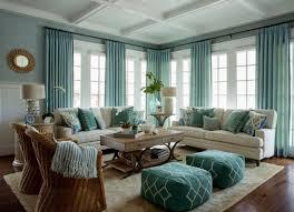 Beautiful Long Living Room Ideas Model