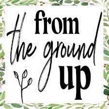 From The Ground Up Home, LLC - Home