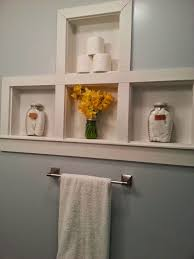 check our latest under sink storage diy ideas right now