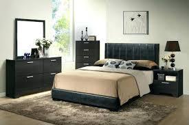 white bedroom furniture for girls. Gardner White Clearance Bedroom Sets Medium Size Of Furniture Girls For