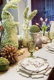 214 best easter table decoration ideas images