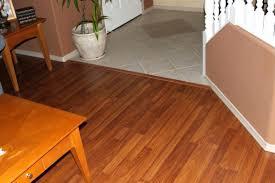 how to install laminate flooring on concrete wonderful installing laminate wood flooring on concrete beautiful laminate