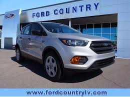 2018 ford escape.  escape 2018 ford escape s for ford escape