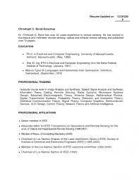 front desk agent resume sample job and resume template with front desk agent resume sample