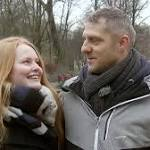 Mit 14 brannte sie mit ihrem 47-jährigen Onkel durch – heute lebt das Paar gemeinsam in Berlin