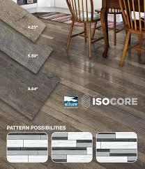 allure flooring installation installing vinyl plank flooring living room hallway allure flooring installation instructions