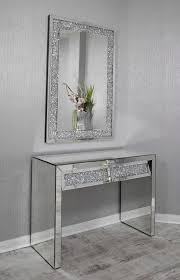 diamond furniture. Categories Diamond Furniture O