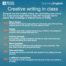 writing of essay guidelines pdf
