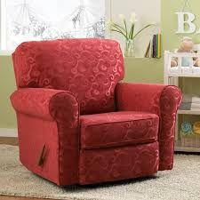 recliners have become the trendy nursery seat and best chairs irvington recliner has paved