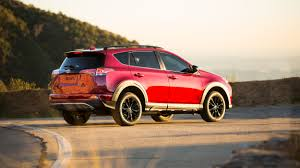 2018 toyota rav4 safety reliability specs fuel economy and pricing information auto