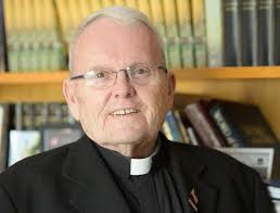 Creative Aging: Father Peter Gregory finds joy in all aspects of life |  Lifestyle | berkshireeagle.com