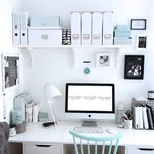 Taykeren Office Ideas In 2019 Tumblr Zimmer Deko Ideen Tumblr