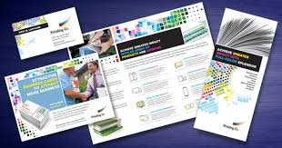 best business brochures business brochures artech printing inc best brochure printing