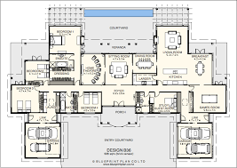 floor plan house with granny flat new stunning home design with attached granny flat ideas interior