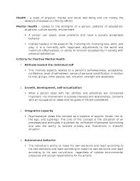 Apa Format Essay Example Paper Business Essay Structure Apa Format Essay Paper Also Science