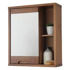 westbay mirrored bathroom wall cabinet
