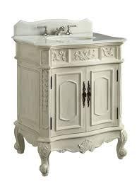 Bathroom Furniture Oak Wood Stainless Steel Freestanding Rattan ...
