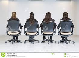 office furniture for women. royaltyfree stock photo office furniture for women