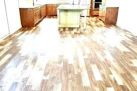 wood like ceramic tile wood like tile patterns wooden floor tiles design wood like ceramic floor