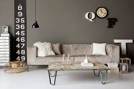 conjunto-letras-decoracion - #industrial #eclectic. #InteriorDesign. |  Amber's Loft | Pinterest | Big letters, Industrial and House interior design