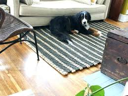 unusual west elm jute rugs k0815875 west elm jute boucle rug ivory