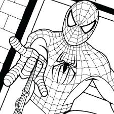 Cool Coloring Pages For Teens Coloring Pages Girls Awesome Free