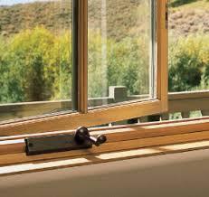 pella casement windows. Pella\u0027s Hardware Doesn\u0027t Compromise Quality For Style Pella Casement Windows O