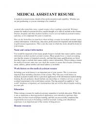 Cover Letter Resume Examples For Truck Drivers Resume Examples For