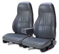 Pickup Seats, Truck Seats, Air Ride Seat, Ford Seat