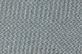 1 3 yards pindler pindler 5623 solution dyed acrylic outdoor fabric in chambray