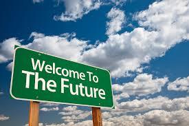Resultado de imagen para pics of the future