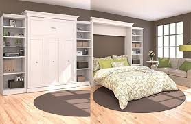 Small Spaces Bedroom Furniture Bedroom Furniture For Narrow Bedrooms Cars Website Then Small