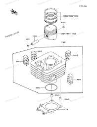 victory vision wiring diagram schematics and wiring diagrams image about wiring diagram on victory vision motorcycle wire color codes electrical connection