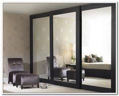 image mirror sliding closet doors inspired. Inspiration Closet Doors With Mirrors Sliding Mirror Makeover Image Inspired S