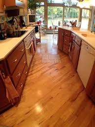 hardwood flooring um size of kitchen kitchen engineered wood flooring contemporary kitchen engineered wood flooring