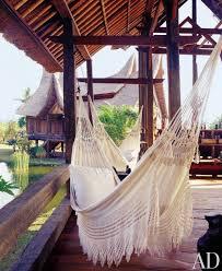 I\u0027ve always wanted a hammock on my porch or backyard lol ...