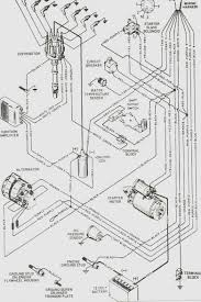 wiring diagrams p2 in addition 3 0 mercruiser distributor wiring mercruiser distributor wiring wiring diagram description 140 mercruiser wiring diagram wiring diagrams konsult 4 3 mercruiser