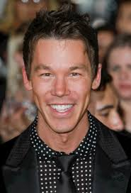 David bromstad asian ancestry