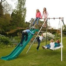 Patio meaning Uncovered Swing Sets For Teenagers Patio Meaning In Urdu Boombuzz Swing Sets For Teenagers Patio Meaning In Urdu Tumo