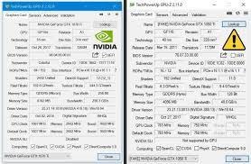 Now Detect Graphics Gpu Fake z Can Nvidia Cards q1wOST7