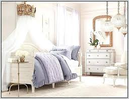 Canopy Curtains For Bed Over The Bed Canopy Bed Frame Canopy Bed ...