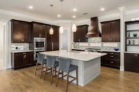 Kitchen Remodeling Pricing Kitchen Remodeling Costs Dallas Tx 2019 Texas Kitchen