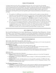 Typical Automotive Internet Sales Manager Resume Auto Sales Resume D